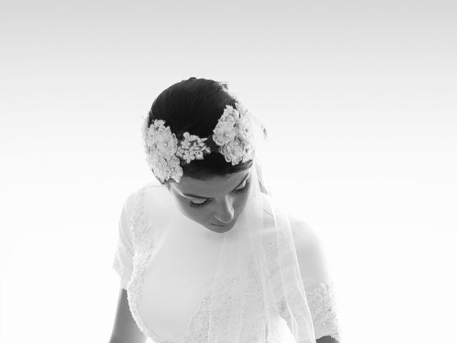 El matrimonio de Tibho y Lorena en Puerto Colombia, Atlántico 3