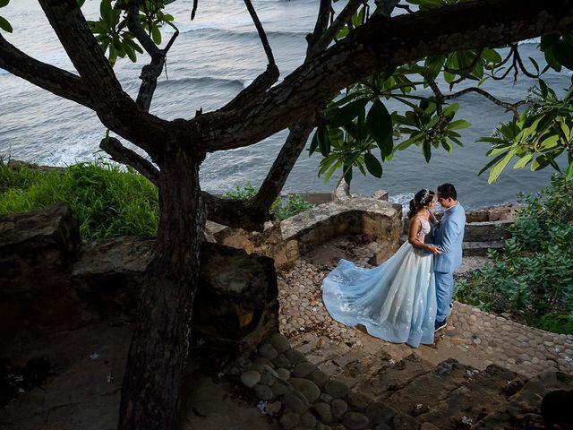 El matrimonio de Mauricio y Marcela en Barranquilla, Atlántico 18