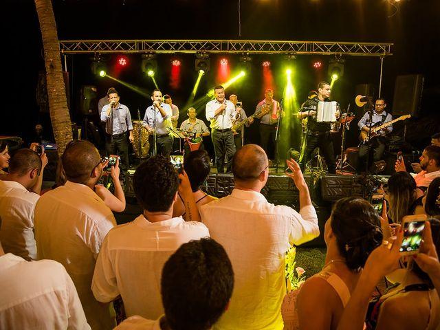 El matrimonio de Mauricio y Marcela en Barranquilla, Atlántico 31