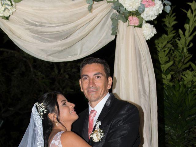 El matrimonio de Alex y Cristina en Medellín, Antioquia 7