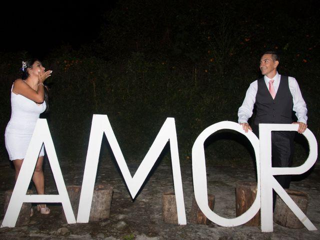 El matrimonio de Alex y Cristina en Medellín, Antioquia 15