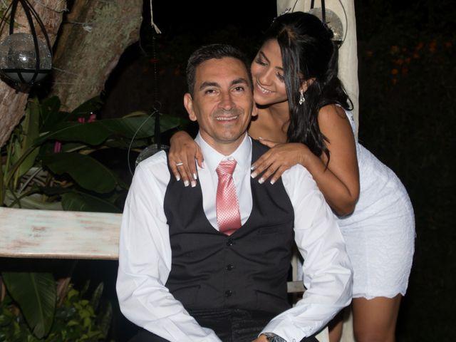 El matrimonio de Alex y Cristina en Medellín, Antioquia 17