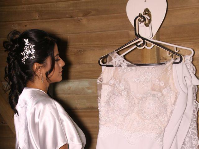 El matrimonio de Alex y Cristina en Medellín, Antioquia 22