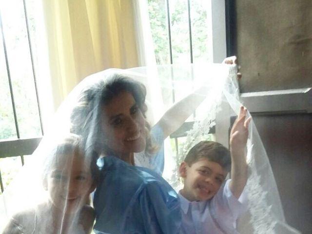 El matrimonio de Daniel  y Sara  en Bucaramanga, Santander 4