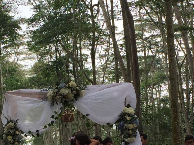 El matrimonio de Daniel  y Sara  en Bucaramanga, Santander 14