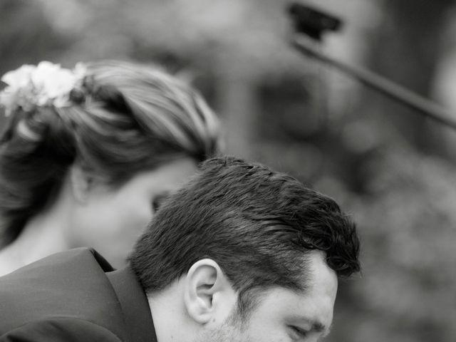 El matrimonio de Daniel  y Sara  en Bucaramanga, Santander 36