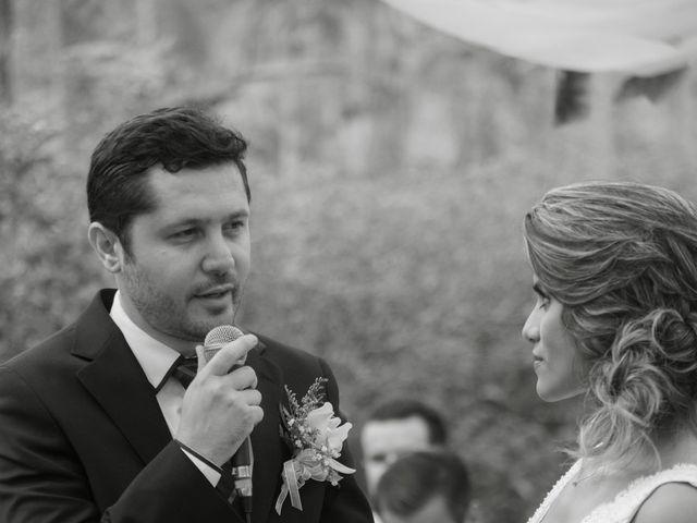 El matrimonio de Daniel  y Sara  en Bucaramanga, Santander 39