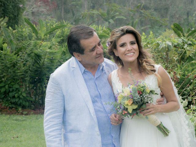 El matrimonio de Daniel  y Sara  en Bucaramanga, Santander 47
