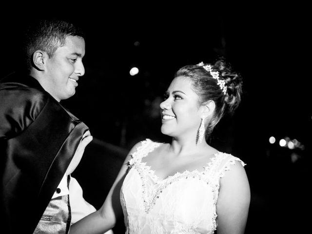 El matrimonio de Juan David y Julieth en Santander de Quilichao, Cauca 10