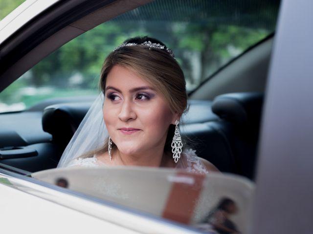 El matrimonio de Camilo y Aleja en Neiva, Huila 9
