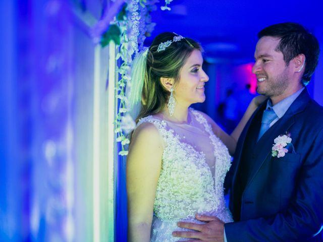 El matrimonio de Camilo y Aleja en Neiva, Huila 19