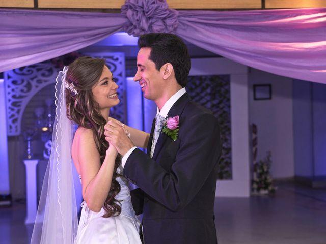 El matrimonio de Manuel y Betsy en Cúcuta, Norte de Santander 11