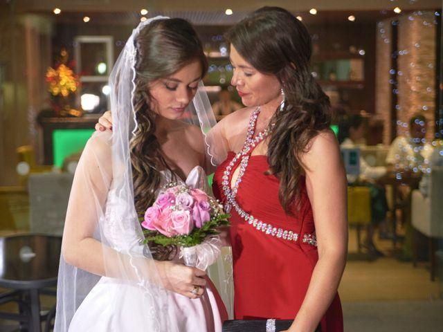 El matrimonio de Manuel y Betsy en Cúcuta, Norte de Santander 20