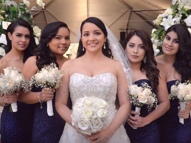 El matrimonio de Manuel y Marcela en Cali, Valle del Cauca 15