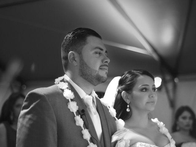 El matrimonio de Manuel y Marcela en Cali, Valle del Cauca 20