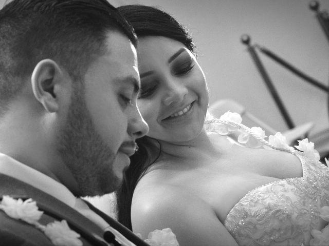 El matrimonio de Manuel y Marcela en Cali, Valle del Cauca 22