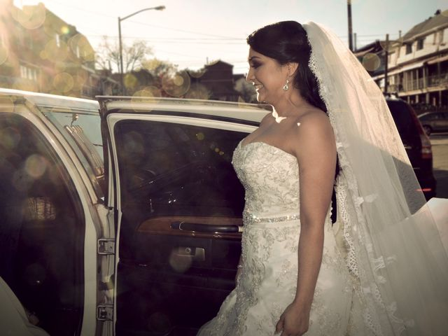 El matrimonio de Manuel y Marcela en Cali, Valle del Cauca 24