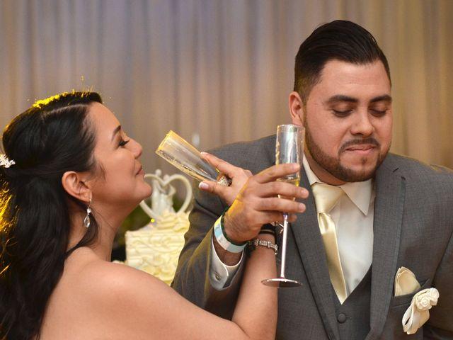 El matrimonio de Manuel y Marcela en Cali, Valle del Cauca 37