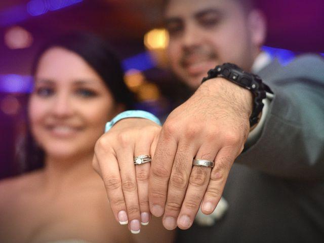 El matrimonio de Manuel y Marcela en Cali, Valle del Cauca 38