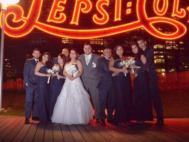 El matrimonio de Manuel y Marcela en Cali, Valle del Cauca 41
