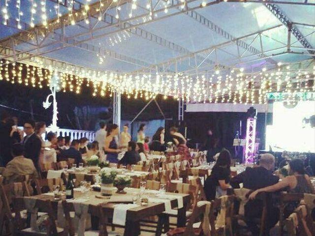 El matrimonio de Victor   y Camila   en Manizales, Caldas 3