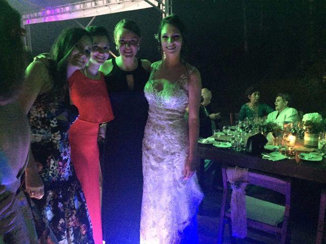 El matrimonio de Victor   y Camila   en Manizales, Caldas 6