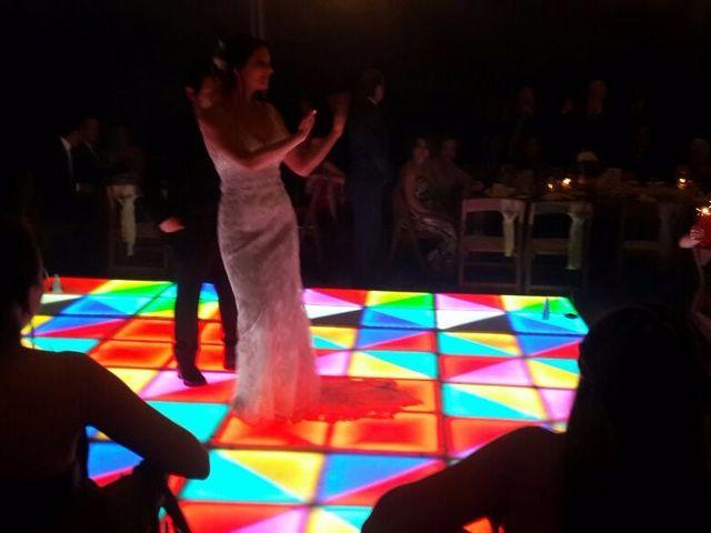 El matrimonio de Victor   y Camila   en Manizales, Caldas 7