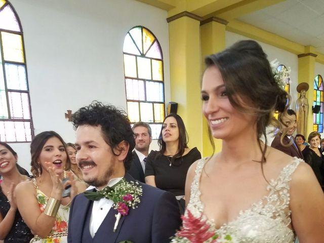 El matrimonio de Victor   y Camila   en Manizales, Caldas 8