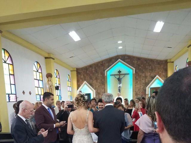 El matrimonio de Victor   y Camila   en Manizales, Caldas 10