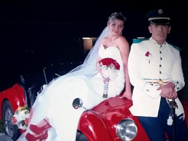 El matrimonio de Javier  y Yudy  en Pereira, Risaralda 7