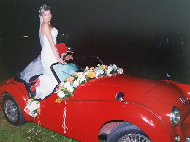 El matrimonio de Javier  y Yudy  en Pereira, Risaralda 16