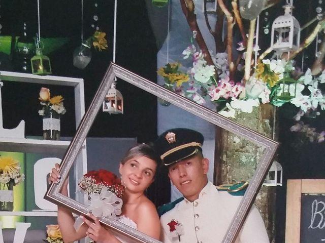 El matrimonio de Javier  y Yudy  en Pereira, Risaralda 18