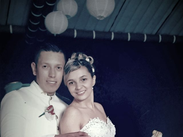 El matrimonio de Javier  y Yudy  en Pereira, Risaralda 22