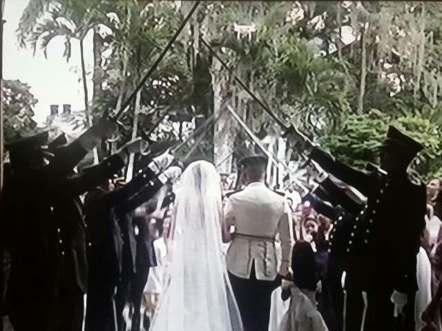 El matrimonio de Javier  y Yudy  en Pereira, Risaralda 31