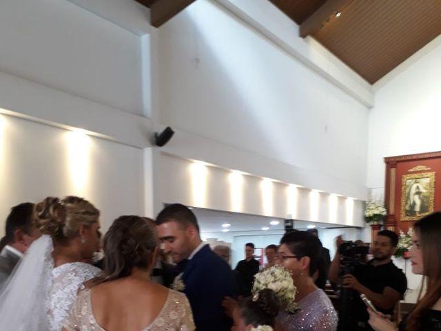 El matrimonio de Juan Esteban y Natalia  en Medellín, Antioquia 5