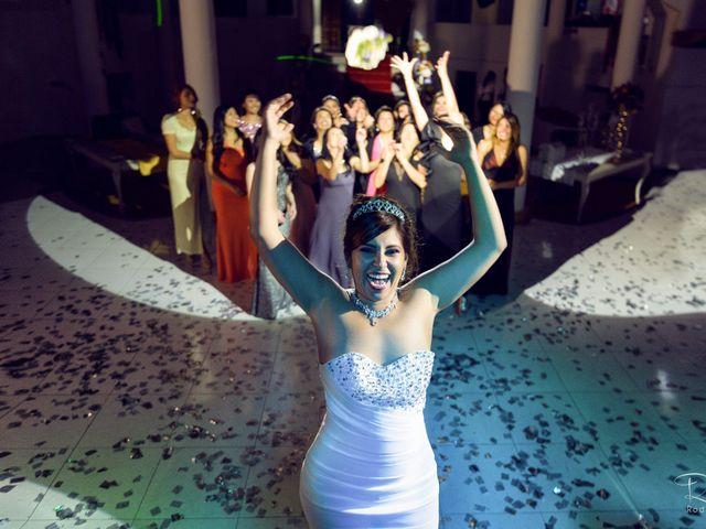 El matrimonio de Antonio y Jessica en Bogotá, Bogotá DC 2