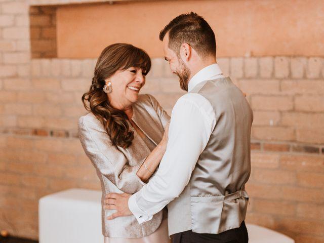 El matrimonio de Alfonso y Yamile en Cota, Cundinamarca 9