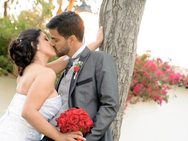 El matrimonio de Mauricio y Sandra en Villa de Leyva, Boyacá 36