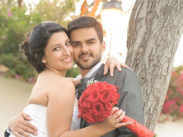 El matrimonio de Mauricio y Sandra en Villa de Leyva, Boyacá 39