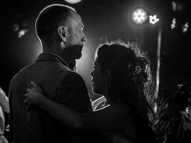 El matrimonio de Jeremy y Maria Jose en Santa Marta, Magdalena 26