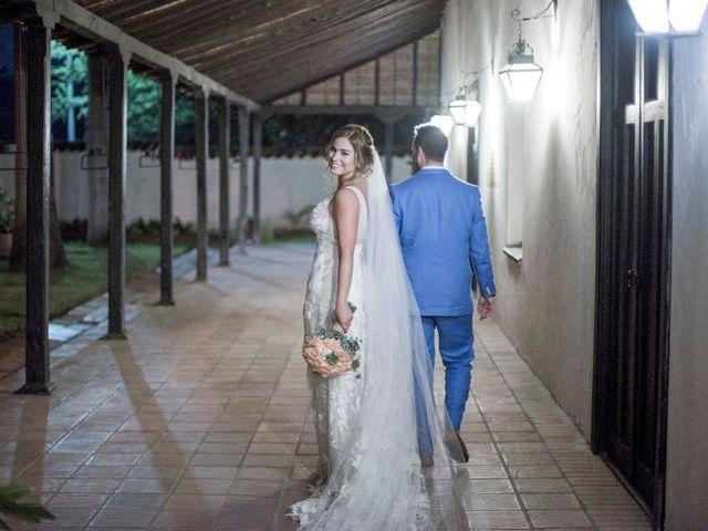 El matrimonio de Santiago y Diana en Cúcuta, Norte de Santander 13
