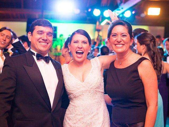 El matrimonio de Juan Diego y Carolina en Bogotá, Bogotá DC 22