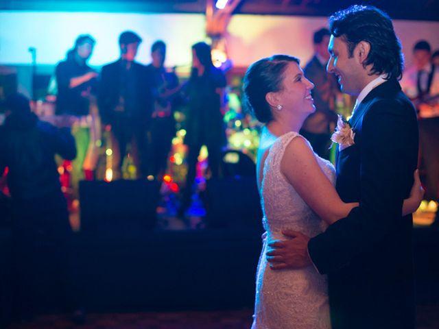 El matrimonio de Juan Diego y Carolina en Bogotá, Bogotá DC 29