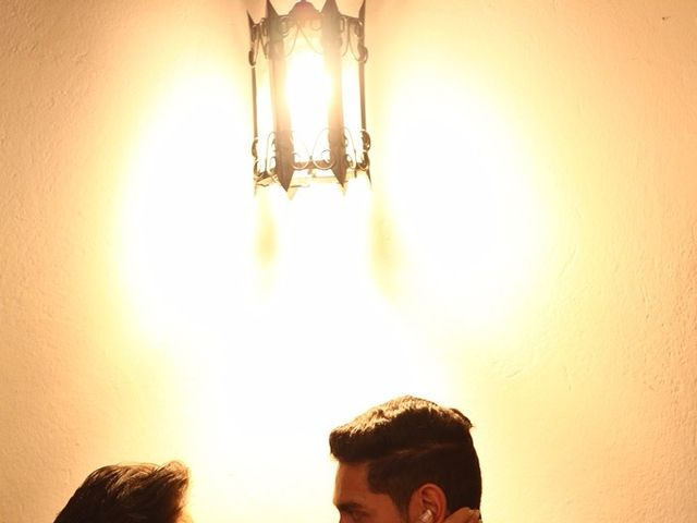 El matrimonio de Alejandro y Karen en Bogotá, Bogotá DC 12