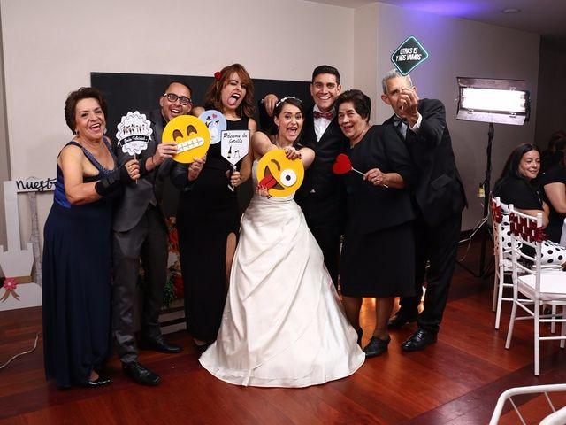 El matrimonio de Alejandro y Karen en Bogotá, Bogotá DC 30