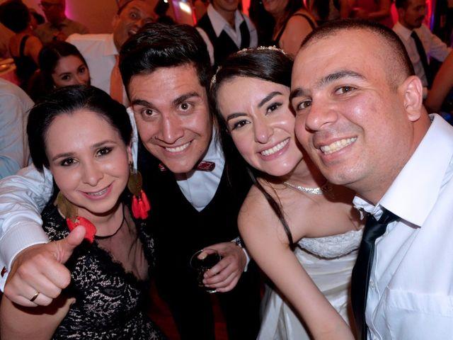 El matrimonio de Alejandro y Karen en Bogotá, Bogotá DC 35