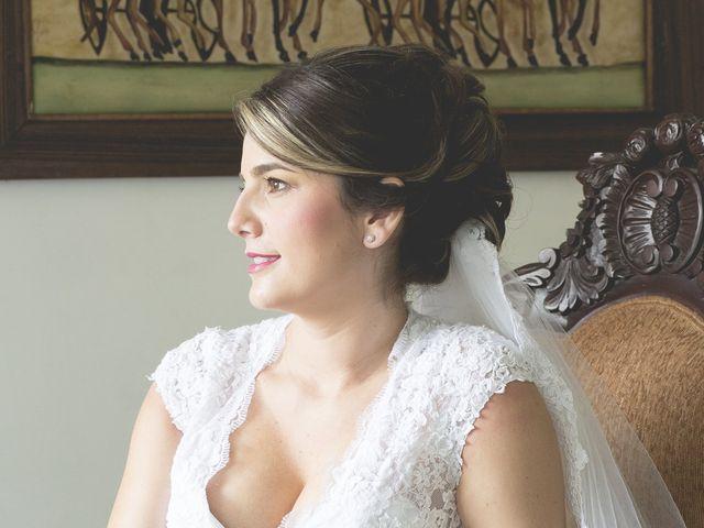 El matrimonio de Any y Carlos en Medellín, Antioquia 11