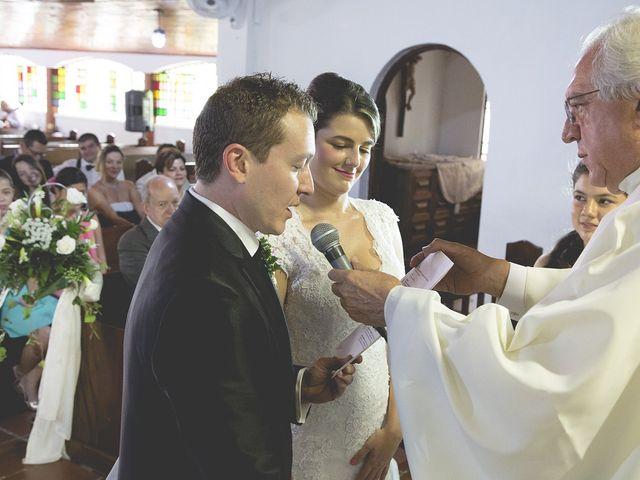 El matrimonio de Any y Carlos en Medellín, Antioquia 41