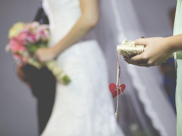 El matrimonio de Any y Carlos en Medellín, Antioquia 42
