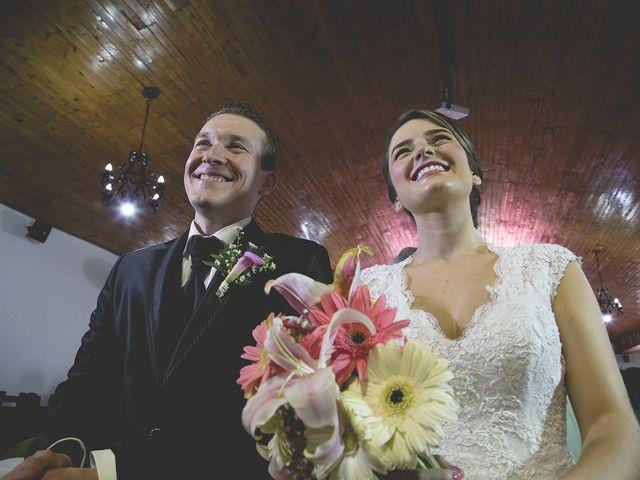 El matrimonio de Any y Carlos en Medellín, Antioquia 45